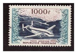 PAN° 33 Obl. - 1927-1959 Nuovi