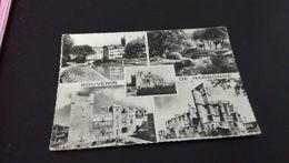 Souvenir De Narbonne En L Etat Sur Les Photos - Narbonne