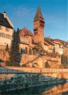 Suisse - AG Argovie - Bremgarten - CPM - Carte Neuve - Voir Scans Recto-Verso - AG Argovie