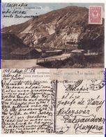 Moldova,Bessarabie,  Basarabia, Russia, Romania, Roumanie, Rumaenien -  Soroca, Soroki - Moldavie