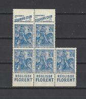 FRANCE.  YT N° 257  Neuf **   1929 - Nuevos