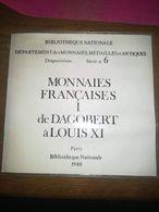 LOT DIAPOSITIVE NUMISMATIQUE BN ANNEES 90 MONNAIE COIN MONEDAS GAULOIS REVOLUTION ROYAL TRESOR BYZANCE MEDAILLES - Livres & Logiciels