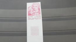 LOT505648 TIMBRE DE FRANCE NEUF** LUXE N°1990 - Non Dentellati
