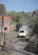 Lobbes Tramway Tram Train - Lobbes