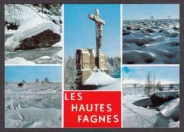105488/ PR. DE LIEGE, Hautes Fagnes, Hohes Venn - Belgium