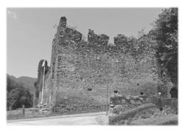 EPIERRE - Château - Autres Communes