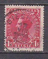 K5560 - BELGIE BELGIQUE Yv N°403 - 1934-1935 Leopold III