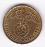 Netherlands / Pays-Bas. 1 Gulden 1892 Wilhelmina, En Argent, Superbe. - 1 Gulden