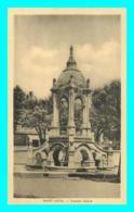 A854 / 575 76 - SAINT SAENS Fontaine Dillard - Saint Saens