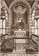 XW 2634 Torino - Istituto Salesiano Valsalice - Viale Enrico Thovez - Altare Dell'Addolorato / Non Viaggiata - Education, Schools And Universities