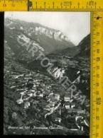 Trento Pranzo Panorama - Trento