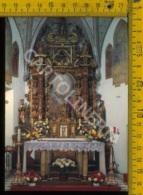 Trento Mezzana Chiesa SS. Pietro E Paolo - Trento