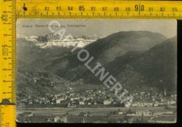 Bolzano Città - Bolzano