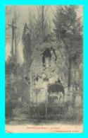 A855 / 363 60 - SALENCY Pres Noyon La Grotte - Frankreich