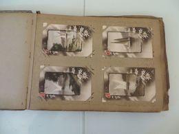ALBUM Et VRAC ,des Cartes D'illustrateurs,de Fantaisies Et Divers - 100 - 499 Cartes
