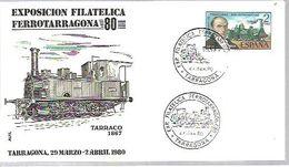 MATASELLOS 1990 TARRAGONA - 1931-Hoy: 2ª República - ... Juan Carlos I