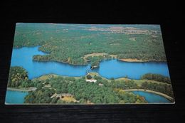16045-           GEORGIA, ATLANTA, CALLAWAY GARDENS - Atlanta
