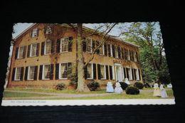 16051-           KENTUCKY, BARDSTOWN, MY OLD KENTUCKY HOME - Etats-Unis