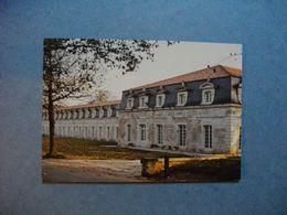 ROCHEFORT SUR MER  -  17  -  La Corderie Royale  -  Charente Maritime - Rochefort