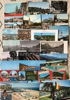 150 Verschillende Postkaarten. - 100 - 499 Cartes