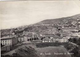 9849-ROIANO-QUARTIERE DI TRIESTE-1953-FG - Trieste