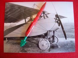 FOTOGRAFIA  AEREO  MACCHI PARASOL - Aviazione