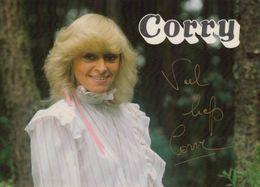 Corry Vosselaar - Plakate & Poster