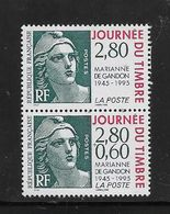 France Timbres De 1995  Neuf **  N°P2934A - Unused Stamps