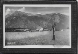 AK 0511  Reith Im Alpbachtal  - Motiv Um 1939 - Brixlegg