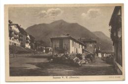 INZINO  V.T. - Brescia