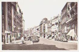 Nord        720        Lille.Rue Du Molinel - Lille