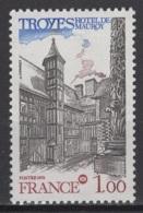 France: 1978. Y&T  N° 2011 **, MNH, Neuf(s). Cote Y&T 2020 : 0,70 € - Ungebraucht