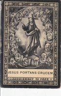 Louis Antoine Simais (1828-1894) - Images Religieuses