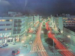 Kuwait Fahad Salim Street - Koweït