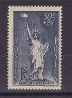 D167/ LOT N° 352 NEUF** COTE 8€ - Collections