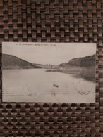 Le Fondouck. ( Barrage De Hamiz-le Lac) Le 00 09 1908. Algérie - Otras Ciudades