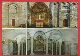 Giornico, Chiesa San Nicolao - Churches & Cathedrals