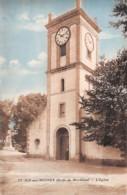 56-ILE AUX MOINES-N°3877-A/0163 - Ile Aux Moines