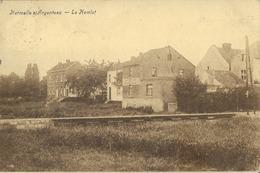 Hermalle S/Argenteau  Le Hemlot - Oupeye