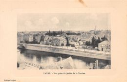 53-LAVAL-N°3881-H/0213 - Laval