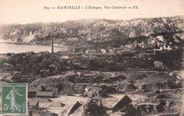 13-MARSEILLE-N°3882-A/0017 - Marseilles