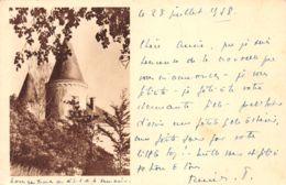 01-ARTEMARE-N°3882-B/0149 - Other Municipalities