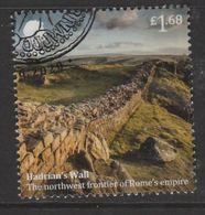 GB 2020 Roman Britain £1.68 Not Yet Cat: O Used - 1952-.... (Elisabeth II.)