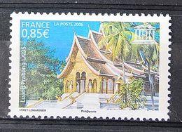 France 2006 - N° 135 Neuf** - Mint/Hinged