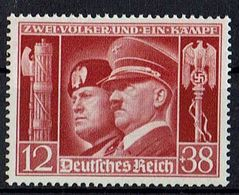 Mi. 763 ** - Deutschland