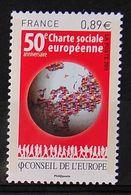 France 2011 - N° 150 Neuf** - Mint/Hinged