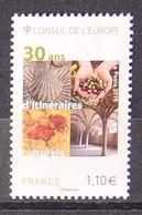 France 2017 - N° 171 Neuf** - Mint/Hinged