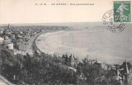 76-LE HAVRE-N°3886-G/0361 - Le Havre