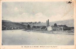 08-VALLEE DE LA MEUSE-N°3887-E/0319 - Francia