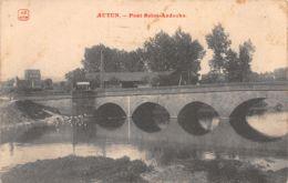 71-AUTUN-N°3889-B/0285 - Autun